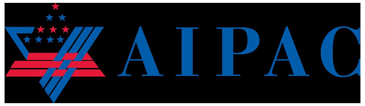 American Israel Public Affairs Committee