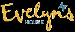 Evelyn's House