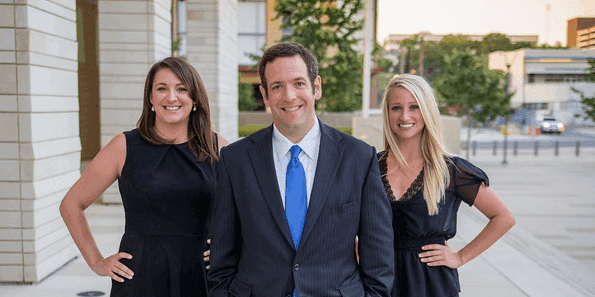 Austin Personal Injury Lawyer | Loewy Law Firm