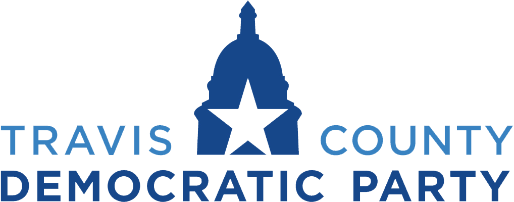 Travis County Democratic Party