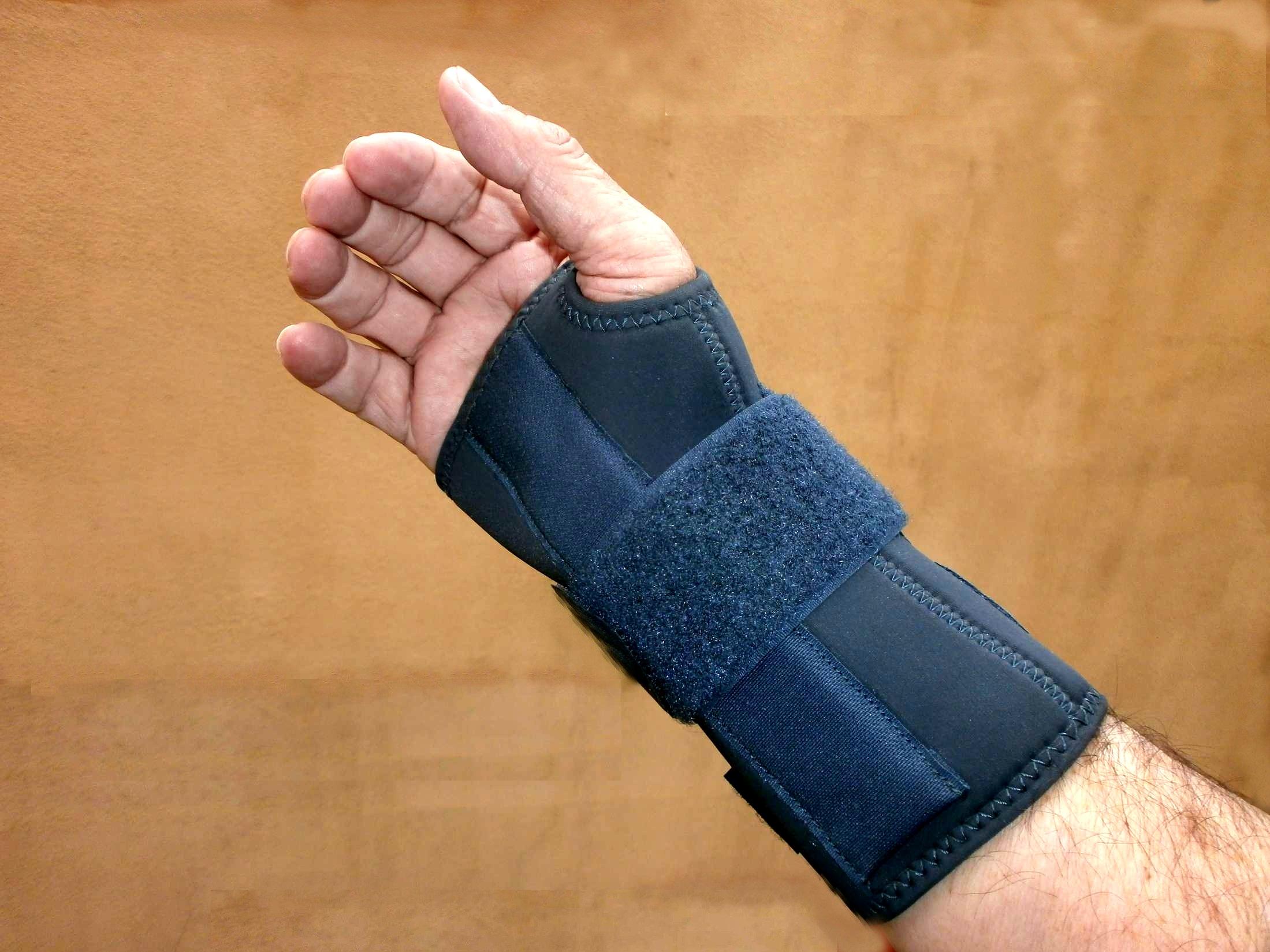 Wrist_brace