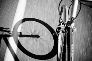 bicycleaccident