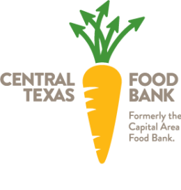 Central Texas Area Food Bank