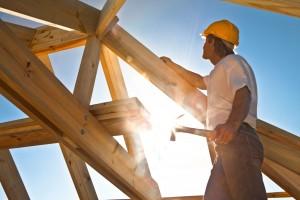 constructionworker2