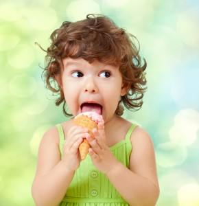 little-girl-eating-ice-cream