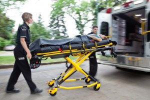 biking injuries, personal injuries