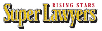 super-lawyers-rising-stars